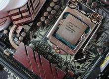 Hiểu rõ về 3 dòng chip Intel Core i3, i5 và i7 trên máy để bàn