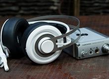 Đánh giá tai nghe cao cấp Steelseries Siberia 650