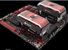 Vì sao game thủ Việt nên sắm RAM DDR4 về chiến game?