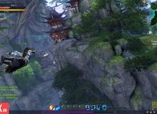 Các game online Trung Quốc mới ra mắt năm 2016 đáng lưu ý trong tuần