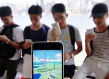 Game thủ Đông Nam Á đang điên đảo vì Pokémon GO ra sao?