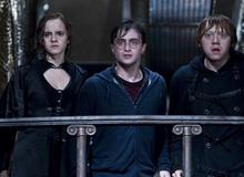 Những điều khiến fan Harry Potter không hài lòng với phim