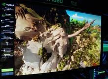 Chi tiết về cặp đôi GTX 1080 và GTX 1070 mới: Sự nhảy vọt về công nghệ
