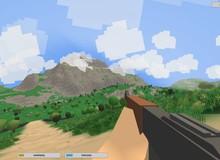 Nỗi vất vả đằng sau tựa game được tải hàng chục triệu lần của tác giả 16 tuổi