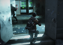 """Đánh giá The Division - Game bắn súng """"bom tấn"""" nhưng quá ngốn cấu hình"""