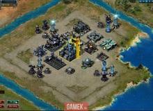 Trải nghiệm Thế Chiến - Game chiến thuật mang phong cách Clash of Clans