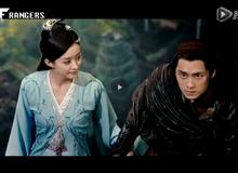 [VietSub] Tru Tiên Thanh Vân Chí tung trailer đầu tiên, sắp trình chiếu tại Trung Quốc