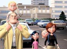20 sự thực thú vị mà bạn chưa chắc biết về công ty hoạt hình Pixar (P2)