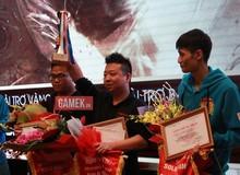 AoE Trung – Việt 2016: Người Trung tiếp tục bạo chi 400 triệu VNĐ, quyết phân tài cao thấp