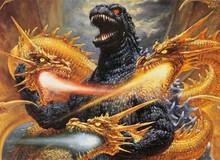 10 bộ phim quan trọng về quái vật Godzilla mà mọi fan đều nên xem