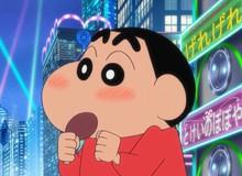 Top 10 nhân vật anime biết giao tiếp nói chuyện nhất theo fan Nhật Bản