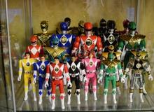 Top 5 sản phẩm đồ chơi Nhật Bản tuyệt nhất mọi thời đại