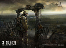 [GameK Đào Mộ] S.T.A.L.K.E.R.: Shadow of Chernobyl - Lạc lối giữa lòng thảm họa