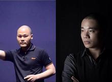 BKAV của Tử Quảng và Flappy Bird của Hà Đông được coi là hình mẫu khởi nghiệp tại Việt Nam