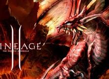 [Cũ mà hay] Lineage 2 Classic - Game online 13 năm tuổi nhưng vẫn hot
