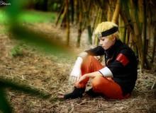 Ngỡ ngàng với loạt ảnh cosplay cực đẹp và chất của chính người Việt