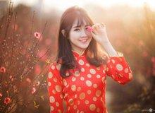 Ngọc nữ LMHT Kiều Trinh bất ngờ được chọn là đại diện của Việt Nam năm 2016