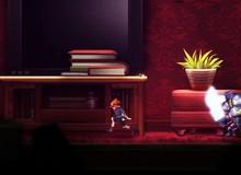 Game Việt Toy Quest đổi tên thành Toy Odyssey và ấn định ngày ra mắt