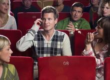 9 kiểu fan phim mà bạn thường bắt gặp trong rạp hay trên internet