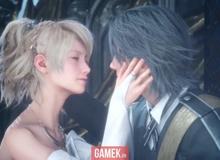 Không ngờ kết cục của Final Fantasy XV đã bị 1 người tiết lộ từ... 6 tháng trước, chính xác đến từng chi tiết!