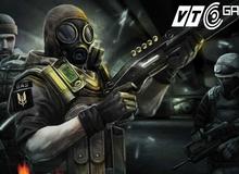 VTC Game phủ nhận chuyện hãng game Trung Quốc tố mình 'quịt' tiền bản quyền