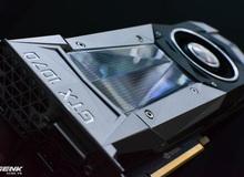 Nếu định mua GTX 1070 ở thời điểm hiện tại, có 3 vấn đề bạn nên cân nhắc