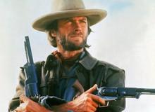 11 bộ phim Miền Tây vĩ đại nhất mọi thời đại của Hollywood