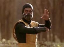 """25 điều mà bạn chưa chắc đã biết về thương hiệu """"Mortal Kombat"""""""