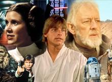 """Top 10 bộ phim nổi tiếng Hollywood mà suýt chút bị """"khai tử"""""""