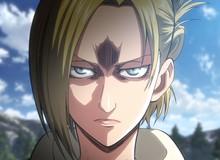 Top 10 nhân vật phản bội trong anime được fan Nhật Bản ghi nhớ nhất