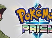 """Pokemon Prism hồi sinh sau khi bị Nintendo """"dập"""", game thủ có thể tải miễn phí ngay từ bây giờ"""