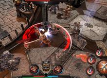 Top 4 game ARPG đỉnh cao, cho người chơi thỏa sức sáng tạo đòn Combo