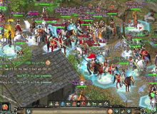 Những tính năng trong game online mà thế hệ 8x, 9x không thể nào quên