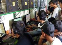 Động cơ thật sự của game thủ Việt khi tìm đến game online là gì?