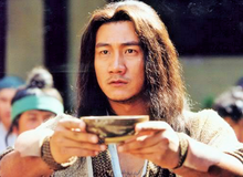 5 đại cao thủ võ lâm, sở hữu tửu lượng cao nhất truyện Kim Dung