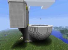 Top game mobile thư giãn cực tốt khi bạn đang trong...toilet