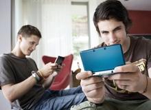 Muốn thông minh hơn, hãy chơi ngay 5 game mobile độc đáo này