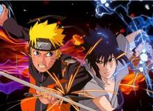 Những trận chiến gay cấn nhất trong Naruto