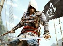 Assassin Creed: Bloodsail - Phiên bản di động dựa trên Black Flag hé lộ