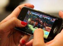 Mục tiêu của thị trường game mobile Việt Nam trong năm 2016