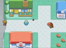 Bị xúi giục, Pokemon nổi loạn đi bắt người vào Pokeball
