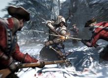 Cơ hội cuối cùng để lấy Assassin's Creed 3 và 6 game đỉnh miễn phí khác, hãy nhanh lên!