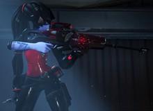 Lý giải nguyên nhân Overwatch 'hạ bệ' được Liên Minh Huyền Thoại