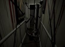 Thật may mắn, game kinh dị ăn theo Silent Hill - Allison Road vẫn chưa chết