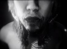Agony: Tựa game này đã khắc họa một chốn Địa Ngục thật rùng rợn