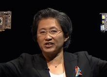 AMD chính thức ra mắt thêm 2 mẫu card Polaris giá rẻ: RX 470 và RX 460