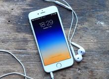 Đắng lòng cha bán con gái 18 ngày tuổi với giá 80 triệu đồng... để mua Iphone