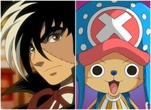 Top 5 bác sĩ nổi tiếng trong thế giới manga