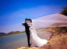 Bức tâm thư siêu đáng yêu của nữ game thủ gửi chồng sắp cưới