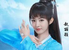 3 lý do giúp phim Tru Tiên - Thanh Vân Chí đạt kỷ lục rating